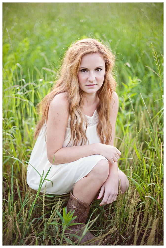 high point senior personals Looking to meet the right single women in high point see your matches for free on eharmony - #1 trusted high point, nc online dating site.