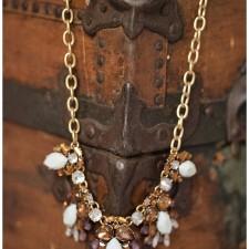 J. Crew necklace giveaway