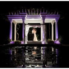 ceresville mansion frederick maryland wedding