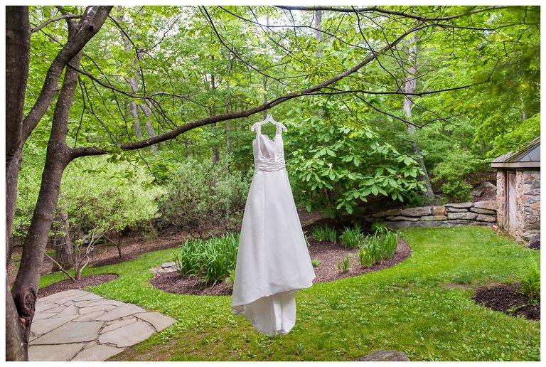 Thorpewood Wedding Photography
