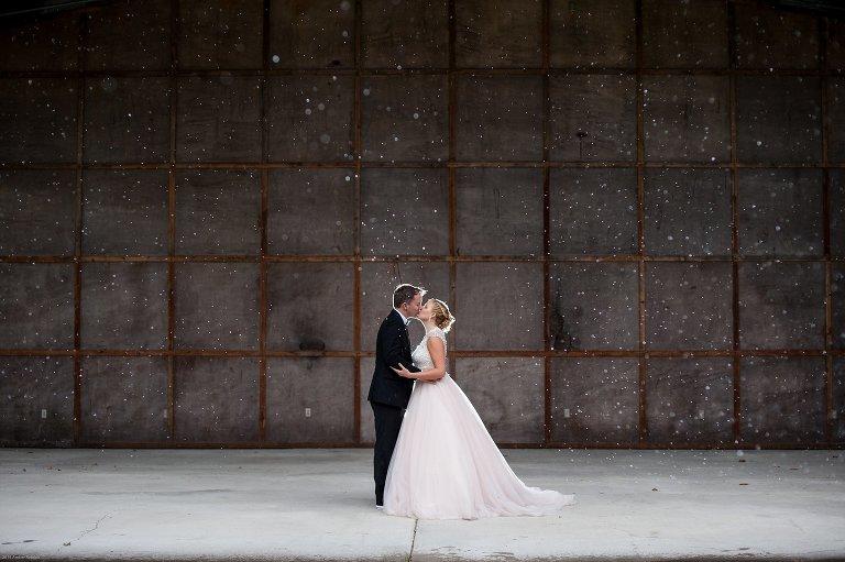 Pocahontas state park wedding pictures richmond va