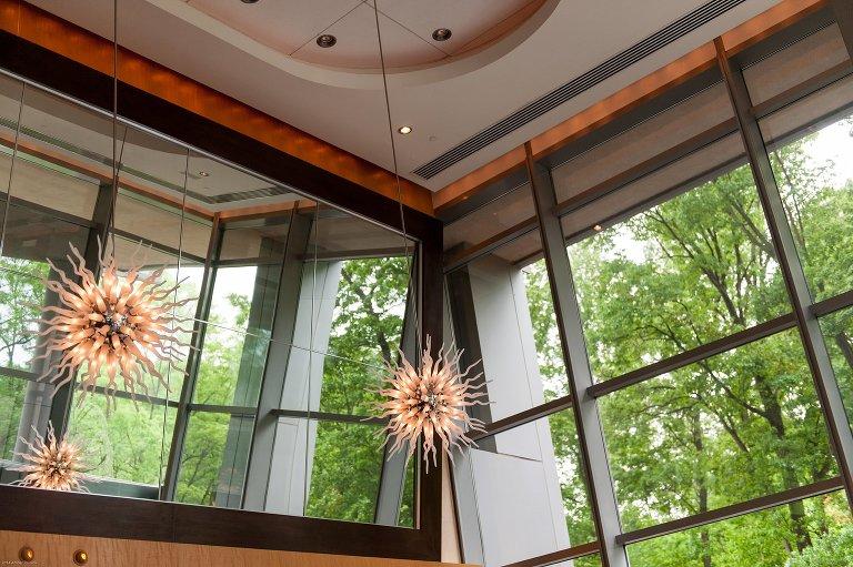 2941 restaurant Vienna virginia