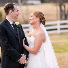 richmond wedding photography amber grove