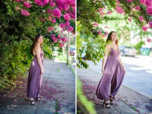 richmond blogger photography
