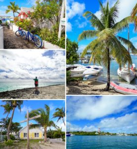 tradewinds catamaran vacation abacos bahamas hopetown
