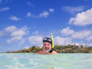 tradewinds catamaran vacation abacos bahamas scotland cay