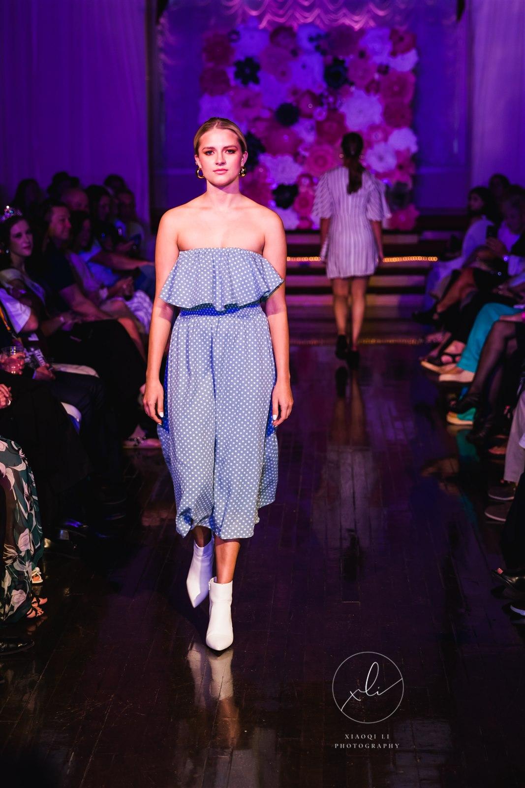 wear rva 2019 model
