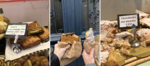 Tips for Visiting Versailles + an overnight at Waldorf Astoria Versailles!